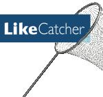 LikeCatcher Social Media Marketing